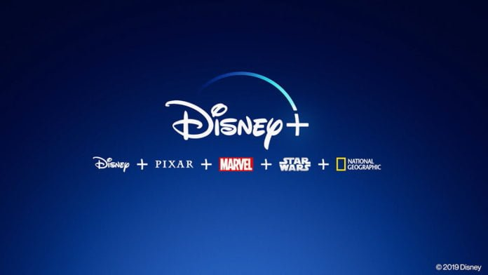 Disney Verizon Free subscription (1)