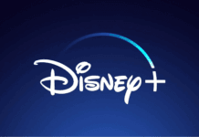 Disney Plus Hotstar Free Membership