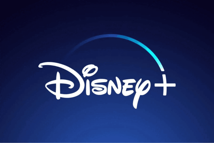 Disney Plus Hotstar Free Membership