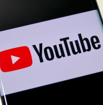 YouTube Playback HDR Videos